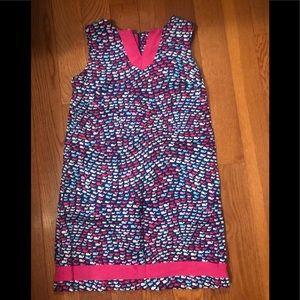 Vineyard Vines Summer Dress!